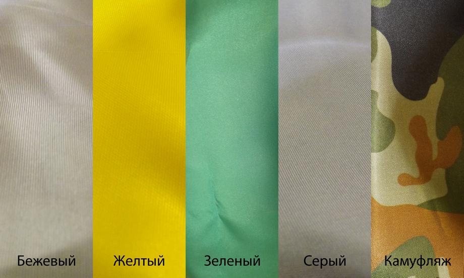 http://www.active-kuban.ru/foto/mar.jpg