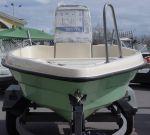 лодка lokki 420 к